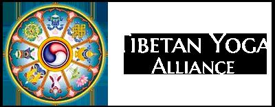 Tibetan Yoga Alliance